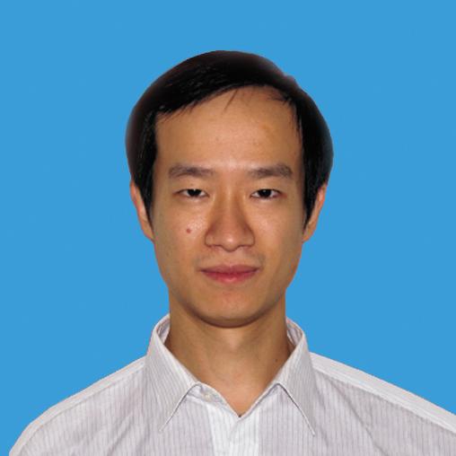 陈睿 金山_团队介绍_中心概况_微系统医疗器械国家地方联合工程研究中心